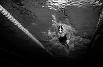 Zac Reid. Erika Fairweather.  Olympic Swim Team Training and Portraits, Millennium Institute, Auckland, New Zealand. Thursday 15 July 2021 Photo: Simon Watts/www.bwmedia.co.nz