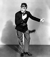 James Cagney in YANKEE DOODLE DANDY