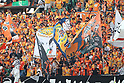 J1 2017 : Urawa Red Diamonds 3-3 Shimizu S-Pulse