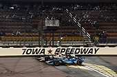 Conor Daly, Carlin Chevrolet, Santino Ferrucci, Dale Coyne Racing Honda