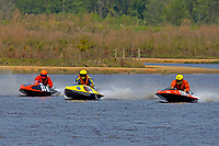 93-D, 9-F, 51-M       (Outboard Runabouts)