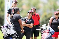 Momoka Kabori, Canterbury. 2020 Women's Interprovincial Golf Championships, Akarana Golf Club, Auckland, New Zealand,Wednesday 2 December 2020. Photo: Simon Watts/www.bwmedia.co.nz