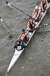 Rowing Portland Fall Classic