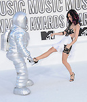Katy Perry at The 2010 MTV Video Music Awards held at Nokia Theatre L.A. Live in Los Angeles, California on September 12,2010                                                                   Copyright 2010  DVS / RockinExposures