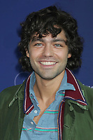 Adrian Grenier, 2004, Photo By John Barrett/PHOTOlink
