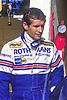 Jacky ICKX (BEL), PORSCHE 962C #1, 24 HEURES DU MANS 1985