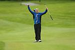 Junior Wales Open 2014 Qualifier Celtic Manor