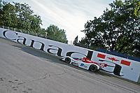 2001 Trois Rivieres Grand-Am