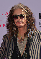 Steven Tyler @ the 2016 Billboard music awards held @ the T-Mobile arena.<br /> May 22, 2016
