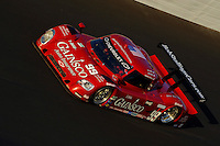 #99 Gainsco/Bob Stallings Racing Chevrolet/Riley of Jon Fogarty, Alex Gurney & Jimmie Johnson