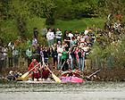 Fisher Regatta 2006