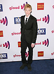 Cameron Monaghan at The 22nd Annual Glaad Media Award held at The Westin Bonaventure  in Los Angeles, California on April 10,2011                                                                               © 2011 Hollywood Press Agency
