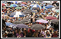 """11/08/2002                   Copyright Pic : James Stewart.File Name : stewart-one big sunday  01.THE CROWDS BRAVE THE WEATHER TODAY, 11TH AUG 2002, AT THE RADIO 1 """"ONE BIG SUNDAY CONCERT IN FALKIRK.....Payments to :-.James Stewart Photo Agency, 19 Carronlea Drive, Falkirk. FK2 8DN      Vat Reg No. 607 6932 25.Office     : +44 (0)1324 570906     .Mobile  : +44 (0)7721 416997.Fax         :  +44 (0)1324 570906.E-mail  :  jim@jspa.co.uk.If you require further information then contact Jim Stewart on any of the numbers above........."""