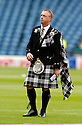 13/05/2006         Copyright Pic: James Stewart.File Name : sct_jspa01_hearts_v_gretna.GRETNA MANAGER ROWAN ALEXANDER ON THE PICTH PRIOR TO THE CUP FINAL AGAINST HEARTS.......Payments to :.James Stewart Photo Agency 19 Carronlea Drive, Falkirk. FK2 8DN      Vat Reg No. 607 6932 25.Office     : +44 (0)1324 570906     .Mobile   : +44 (0)7721 416997.Fax         : +44 (0)1324 570906.E-mail  :  jim@jspa.co.uk.If you require further information then contact Jim Stewart on any of the numbers above.........