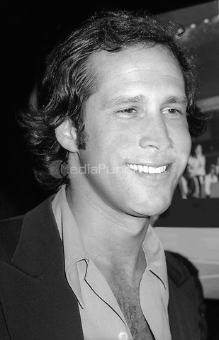 Chevy Chase 1978<br /> Photo By Adam Scull/PHOTOlink/MediaPunch