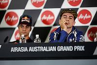 20121025 Moto GP Australia