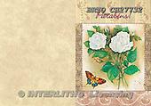 Alfredo, FLOWERS, paintings, BRTOCH27732,#F# Blumen, flores, illustrations, pinturas