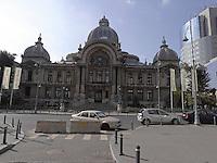 CITY_LOCATION_40351