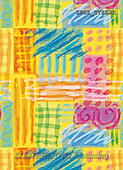 Jose, GIFT WRAPS, paintings(SPSZSTZ522,#GP#) everyday