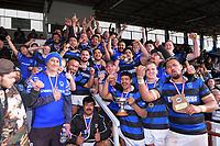 210710 Horowhenua Kapiti Bill Muir Rugby Final - Athletic v Levin COB