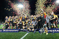 130803 Super Rugby Final - Chiefs v Brumbies