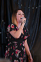 12/06/15<br /> <br /> Jill Sellars<br /> <br /> Clifton Village Cabaret Night - fundraising event for Clifton School and Church held in Clifton Village Hall on Friday 12th June.<br /> <br /> The event raised £1,140.<br /> <br /> All Rights Reserved: F Stop Press Ltd. +44(0)1335 418365 www.fstoppress.com.