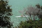 KBar adventure race. Kaiteriteri Beach, Motueka, New Zealand. Saturday 2 March 3 2013. Photo: Chris Symes/www.shuttersport.co.nz
