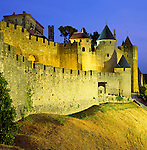 France (Languedoc-Roussillon)