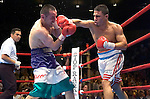 Miguel Cotto vs Abdullaev - WBO Super Lightweight Title - 06.11.05