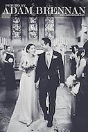 U Tong and Shin Hye