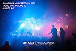 Photo by Jeff Cruz Photographer - http://jeffcruz.ca