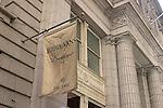 Bobby Van's Restaurant, Lower Manhattan, New York