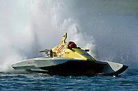 2004 APBA Gold Cup (Inboard Hydros)