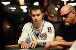Team Pokerstars Pro Vadim Markushevki