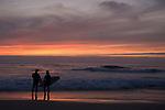 California Photos