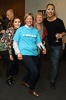 'It Takes Two' concert - in aid of Diabetes UK - at The Grove Theatre, Dunstable, Beds on Sunday April 24th 2016<br /> <br /> Photo by Keith Mayhew