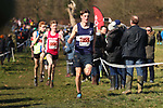 2018-02-24 National XC 104 HM