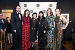 National Arts Club: Anna Sui Medal of Honor Gala