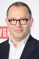 "Producer, Colin Callender<br /> at the ""Howard's End"" screening held at the BFI NFT South Bank, London<br /> <br /> <br /> ©Ash Knotek  D3343  01/11/2017"