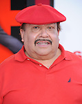 Chuy Bravo attends The L.A. Premiere of Sex Tape held at The Regency Village Theatre  in Westwood, California on July 10,2014                                                                               © 2014 Hollywood Press Agency