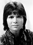 Cliff Richard 1970's<br />© Chris Walter