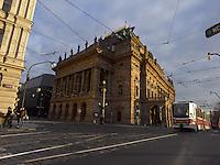 CITY_LOCATION_40974
