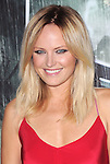 Malin Akerman at The Warner Bros. Pictures World Premiere of Sucker Punch held at The Grauman's Chinese Theatre in Hollywood, California on March 23,2011                                                                               © 2010 Hollywood Press Agency