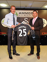 Wednesday 07 May 2014<br />