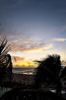 Final Cancun Photos