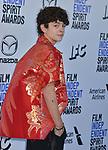 8588_2020 Film Independent Spirit Awards