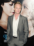 Neil Patrick Harris attends the CBS Films' Premiere of Beastly held at The Pacific Theatres at The Grove in Los Angeles, California on February 24,2011                                                                               © 2010 Hollywood Press Agency