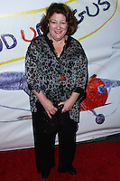 """WEST HOLLYWOOD, CA - NOVEMBER 13: Margo Martindale at the """"Stand Up For Gus"""" Benefit held at Bootsy Bellows on November 13, 2013 in West Hollywood, California. (Photo by Xavier Collin/Celebrity Monitor)"""