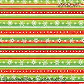 Sarah, GIFT WRAPS, GESCHENKPAPIER, PAPEL DE REGALO, Christmas Santa, Snowman, Weihnachtsmänner, Schneemänner, Papá Noel, muñecos de nieve, paintings+++++XMas stripe-11-B,USSB575,#gp#,#x#