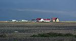 South coast of Iceland. (Bob Gathany)